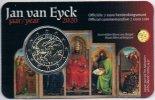 2020 Belgien van Eyck flämisch 1.jpg
