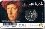 2020 Belgien van Eyck flämisch 2.jpg