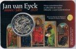 2020 Belgien van Eyck wallonisch 1.jpg