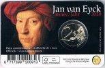 2020 Belgien van Eyck wallonisch 2.jpg