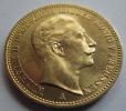 1901_Wilhelm_II_3_.png