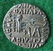 105-147 Vologases III. Drachme Ekbatana,Sellw (2).JPG