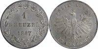DeFf-312-1847.jpg