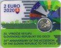 2020 Slowakei OECD 1.jpg
