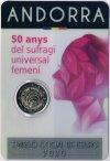 2020 Andorra Frauenwahlrecht BU1.jpg