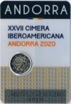 2020 Andorra Iberoamericana BU1.jpg