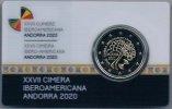 2020 Andorra Iberoamericana PP3.jpg