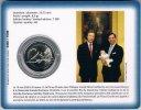 2020 Luxemburg Coincard Geburt Charles 2 hinten.jpg