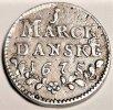 1marck-1675-1.jpg