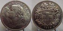 Schweiz 20 Franken 1908 Vreneli.jpg