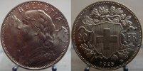 Schweiz 20 Franken 1925 Vreneli.jpg
