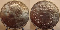Schweiz 20 Franken 1927 Vreneli.jpg