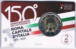 2021 Italien 150 J. Rom 4 Coincard vorne.jpg