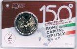 2021 Italien 150 J. Rom 5 Coincard hinten.jpg