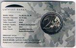 2021 Lettland 100 J. 2.jpg