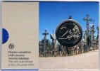 2020 Litauen Coincard Kreuze 2.jpg