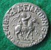 35-5v Azes II. Tetradrachme, Taxila, Mitch 848i (1).JPG