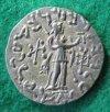 35-5v Azes II. Tetradrachme, Taxila, Mitch 848i (2).JPG