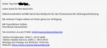 Screenshot_20210326-091012~2.png