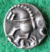 vor 52 v.,Leuci, Quinar, Cast,564 (2).JPG
