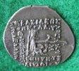 0070-57 v. Phraates III. Drachme Strateia,Sellw (2).JPG