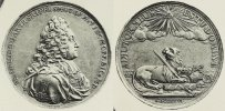 Trier 1726.jpg