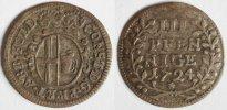 Fulda 1724.jpg