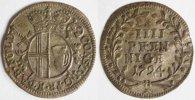 Fulda 1724 2.jpg