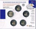 2021 D Sachsen-Anhalt ST-Set Bildseite.jpg