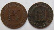 Westfalen AKS 41 3 Centimes 1810 Vergleich Av.JPG
