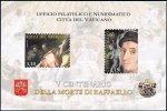 2020 VA23 NB Raffael 9 Briefmarkendruck.jpg