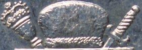 Rätsel66-1a.jpg