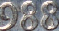Rätsel66-3.jpg