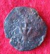 103-76v Alexander Jannaeus, Dilepton, Hend 1150 (2).JPG