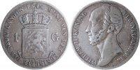 NL-066-1848schwert_1200px.jpg