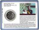 2021 Luxemburg Coincard Hochzeit 2 hinten.jpg