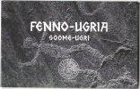 2021 Estland Fenno-Ugria 1.jpg