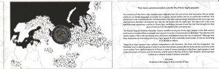 2021 Estland Fenno-Ugria 6.jpg