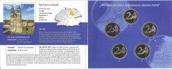 2021 D Sachsen-Anhalt SP4 Set innen.jpg