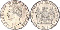 ABT 1863.jpg