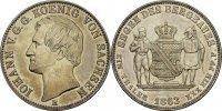 ABT 1863 neu.jpg