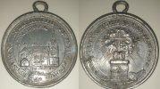 Medaille 1856.jpg
