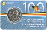 2021 Belgien BLEU flämisch 1.jpg