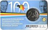 2021 Belgien BLEU flämisch 2.jpg