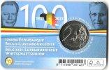 2021 Belgien BLEU wallonisch 2.jpg