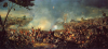 1280px-Battle_of_Waterloo_1815.png