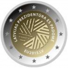 2015 Lettland Ratspräsidentschaft.png
