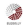 Lettische_EU-Ratspräsidentschaft_2015_Logo.png