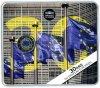 2015 Frankreich BU 3 10 J. EU-Flagge 1.jpg