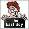 TheEastBoy